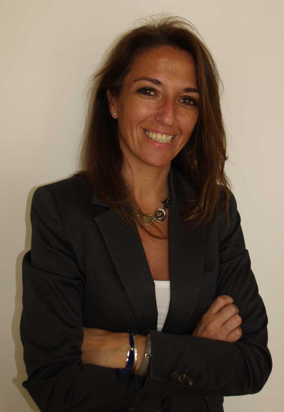 Anna Gambus